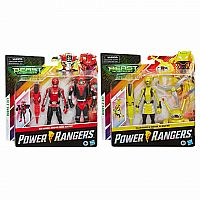 Power Ranger Beast Morphers