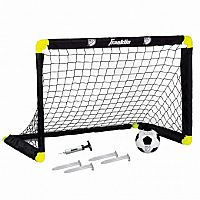 MLS INSTA-SET SOCCER GOAL SET