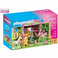Play Box - Fairies
