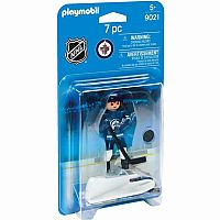 NHL® Winnipeg Jets® Player