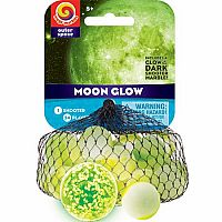Marble Moon Glow Game Net