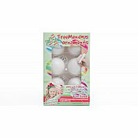 Ornament refill 6 pack