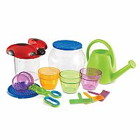 Primary Science™ Outdoor Discovery Set