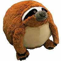 Sloth Squishable