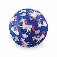 "Unicorn 5"" Playground Ball"