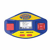 Family Feud™ Handheld Game