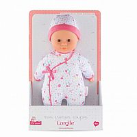 "Sweet Heart Birthday 12"" Doll"