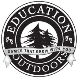 EDUCATION OUTDOORS INC