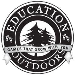 EDUCATION OUTDOORS INC