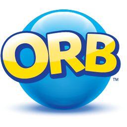 ORB COMPANY