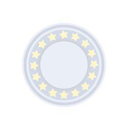 FASHION ANGELS (MG PARTNERS)