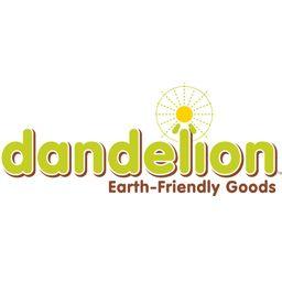 DandL COMPANY