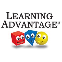 LEARNING ADVANTAGE