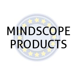 MINDSCOPE PRODUCTS