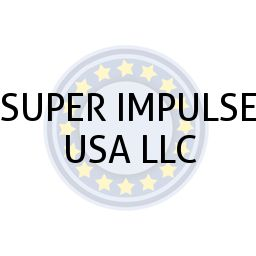 SUPER IMPULSE USA LLC