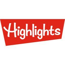 Highlights - Boyds Mills Press
