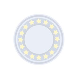 TANGLE, INC