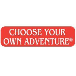 CHOOSE CO. LLC
