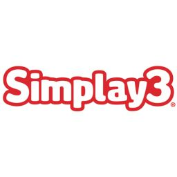 Simplay3