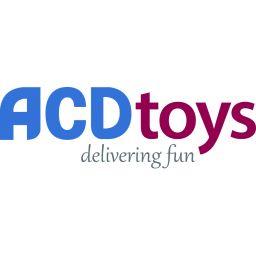 ACD Toys