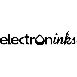 Electroninks