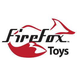 Firefox Toys LLC