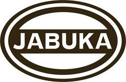 Jabuka Games