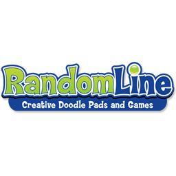RANDOM LINE