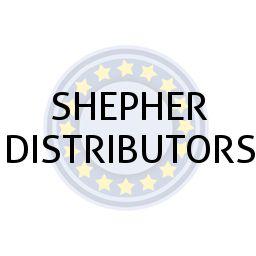 SHEPHER DISTRIBUTORS