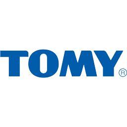 TOMY INTERNATIONAL