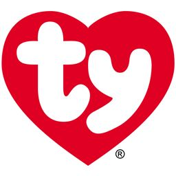 Ty Inc