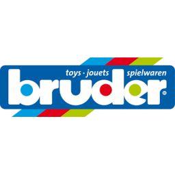 BRUDER