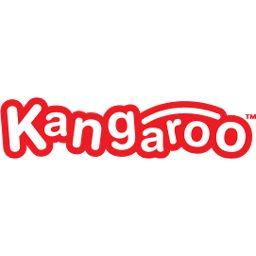 Kangaroo Manufacturing