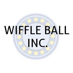WIFFLE BALL INC.