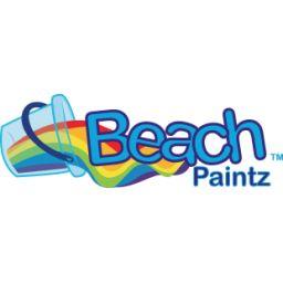 BEACH PAINTZ INC