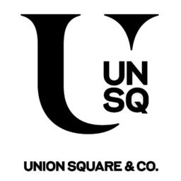 STERLING PUBLISHERS