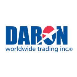 DARON WORLD WIDE TRADING COM.