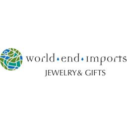 GAITERS WORLD END IMPORTS