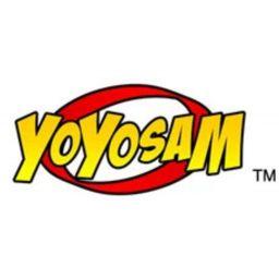 MSE ENTERPRISES / YOYOSAM