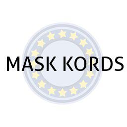 MASK KORDS