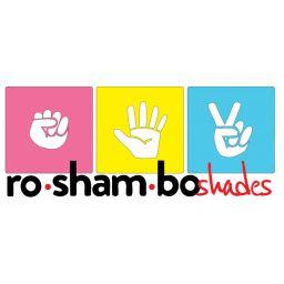 ROSHAMBO BABY