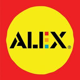 ALEX (PANLINE)