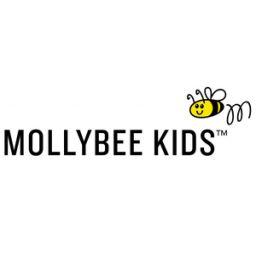 MOLLYBEE KIDS