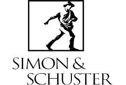 SIMON and SCHUSTER