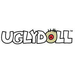 PRETTY UGLY LLC