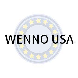 WENNO USA