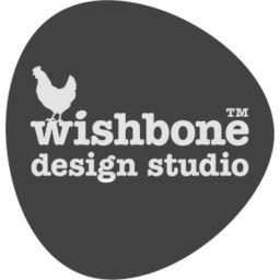 WISHBONE COLLECTION, LLC.